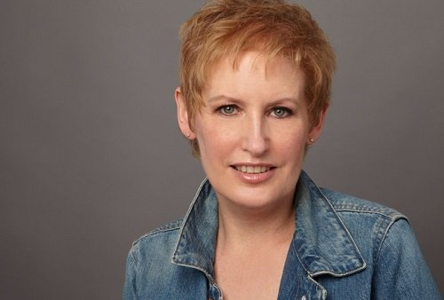 Liz Callaway Bio, Net Worth, Age, Height, Married, Husband & Children