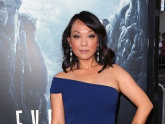 Naoko Mori Bio, Net Worth, Husband, Married, & Height