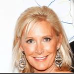 Mary Joan Hansen Bio, Net Worth, Age, Parents, Husband
