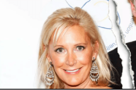 Mary Joan Hansen Bio, Net Worth, Age, Parents, Husband