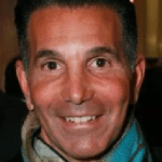 Mossimo Giannulli Net Worthk Age, Height, Married, Wife, Children & Bio