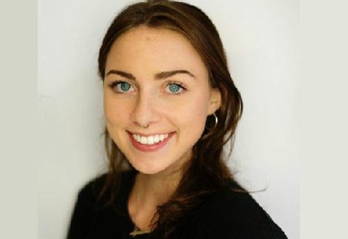 Abby Nierman Bio, Instagram, Age, Net Worth & Personal Life