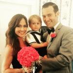 Ryan Goodell Bio, Age ,Height, Net Worth, Wife & Married