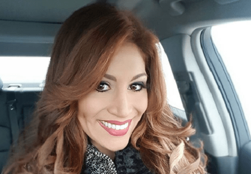 Mary Castro Age, Height, Net Worth, Married, Husband, Children & Bio
