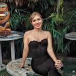 Mercedes Kilmer Bio, Age, Net Worth, Height, & Married