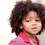 Johan Riley Fyodor Taiwo Samuel Bio, Age, Siblings, Net Worth, & Mother