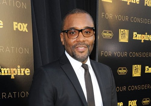 Lee Daniels Net Worth, Age, Height, Married, Partner
