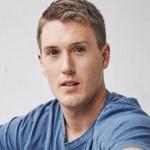 Spencer Treat Clark Bio, Movies, Net Worth, Age, & Girlfriend