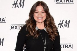 Valerie Bertinelli Bio, Age, Height, Net Worth, House & Married
