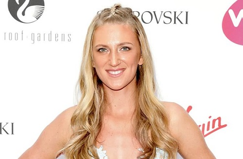 Victoria Azarenka Bio, Net Worth, Son, Age, Husband, & Height