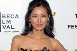 Kelly Choi Wiki, Age, Height, Net Worth, Married, Husband & Children