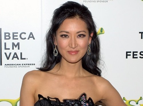 Kelly Choi Wiki, Age, Height, Net Worth, Married, Husband & Children