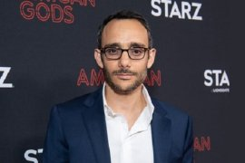 Omid Abtahi Bio, Age, Movies Height, Net Worth, & Partner