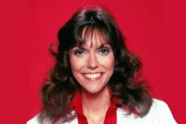 Karen Carpenter Bio, Net Worth, Age, Height, Married, Husband & Kids