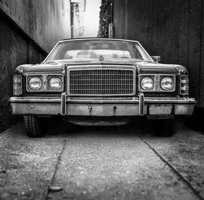 Junk Car Sales, sell a junk car