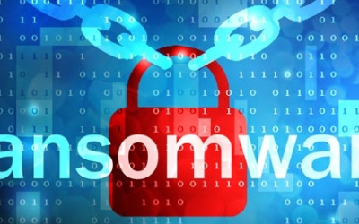 4 Ways to Fend Off the latest Ransomware Virus Threats