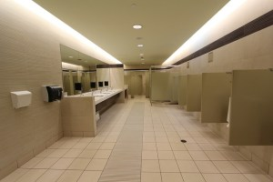 Allstar Janitorial Services - Serving Brevard and Central Florida