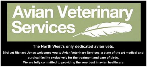 avianveterinaryservices