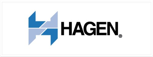 http://uk.hagen.com/
