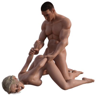 Hard for sex sex positions Best Sex