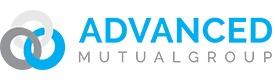 Advanced Mutual Group