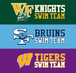Florence West, South, Wilson Swim Online Stores