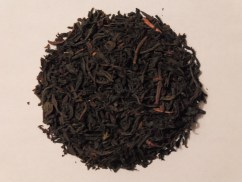 Black Tea Calgary, Ceylon Black Tea