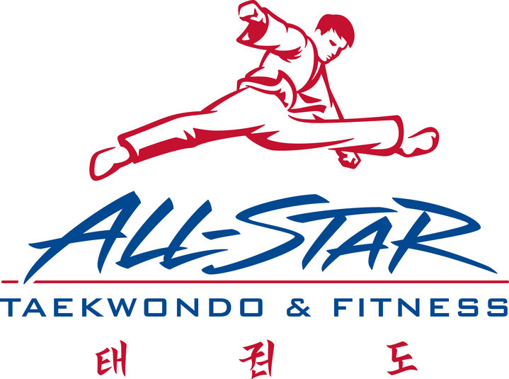 Taekwondo and Fitness Riverdale NJ