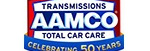 aamco1