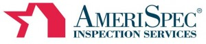 AmeriSpec_Inspection_Services_full