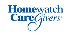 Homewatch CareGivers Logo (2)_full