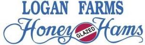 Logan_Farms_logo