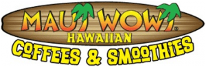 Maui_Wowi_Hawaiian_Coffees_Smoothies_97676