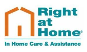 Right At Home Logo_full