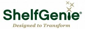 ShelfGenie-Logo-Color2_full-300x105