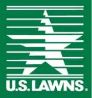VFS-US-LawnsLogoGreen-180x192
