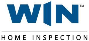 WIN_logo_2012