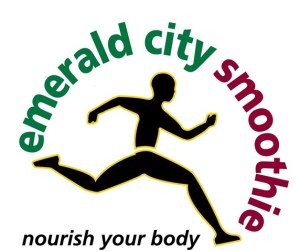 emerald_city_smoothie