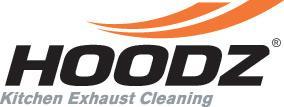 hoodz_logo_full