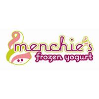 menchies listing logo