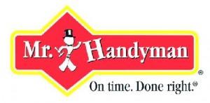 mr_handyman_logo