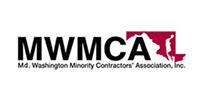 MWMCA: Md. Washington Minority Contractors Association