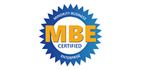 MBE: Minority Business Enterprise