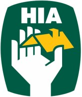 HIA_standard_colour_logo