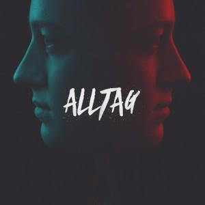 AlltagLOGO Final