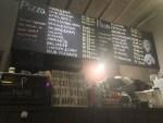 Pizza Ubud, Cita Ovest, Empfehlung, Weltreise, Alltagsgewusel