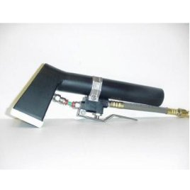 Dry Cleaning Upholstery Tool