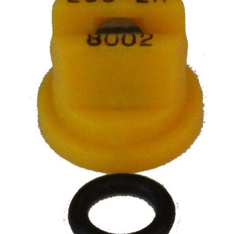 Hand Tool Jet 8002 Product Image