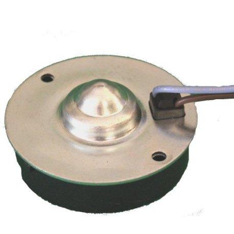 Shurflo Brush Kit 2 Product Image