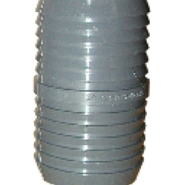 Vacuum Hose Connector